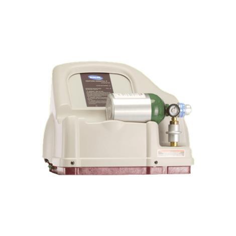 Buy Invacare HomeFill Oxygen Compressor System Kit