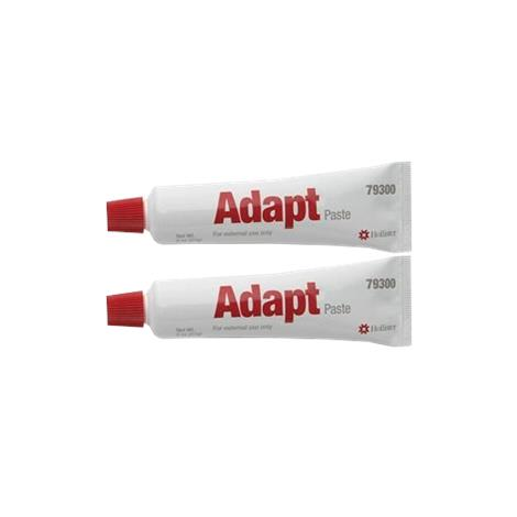 Hollister Adapt Ostomy Skin Barrier Paste