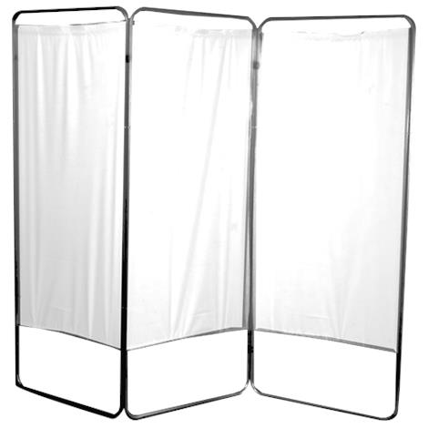 Buy Brandt Panel Folding Screens