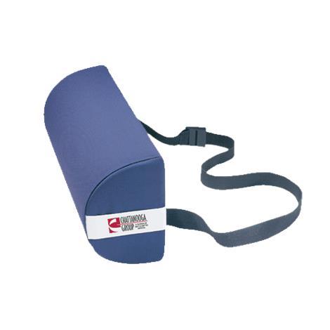 Buy OPTP Original McKenzie D-Section Lumbar Roll