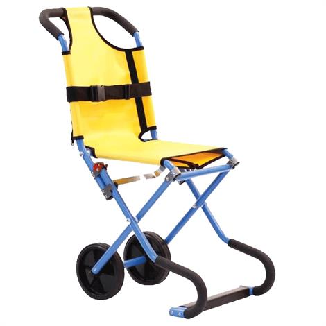 Evac Chair CarryLite Evacuation Chair