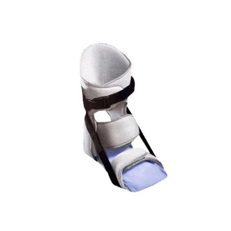 Buy Nice Stretch Original Comfortable Night Splint