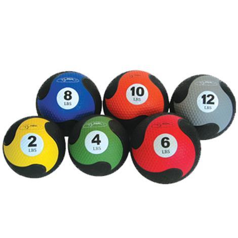 Fitball MedBall
