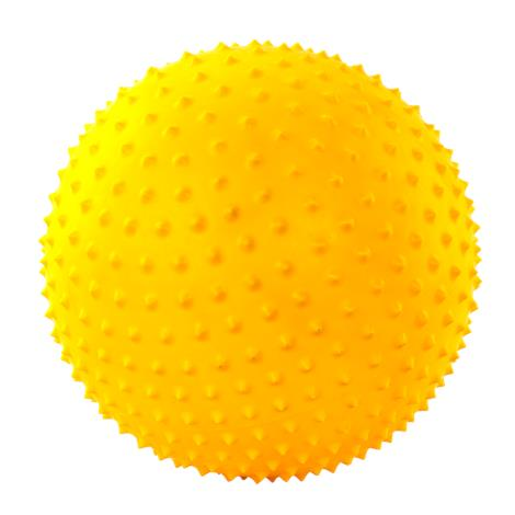 Buy Aeromat Inflatable Massage Ball