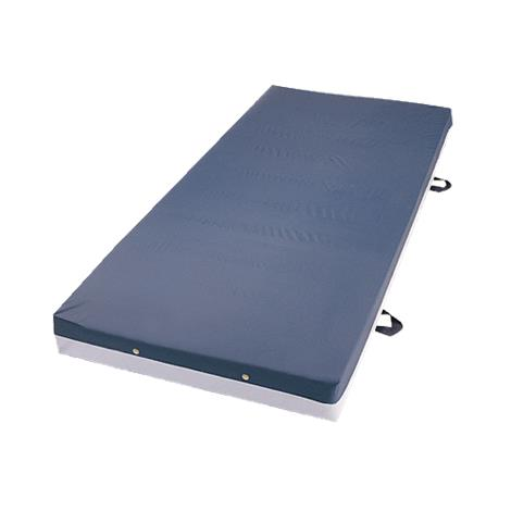 Medline Bariatric Foam Mattress
