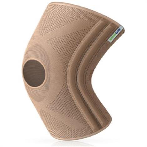 Buy Actimove Everyday Knee Support With Open Patella