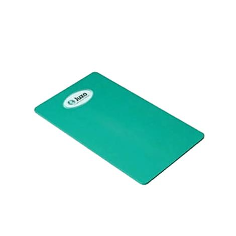 Juzo Slippie Easy Pad