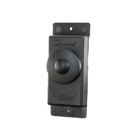 Silent Call Legacy Series Wireless Doorbell Transmitter