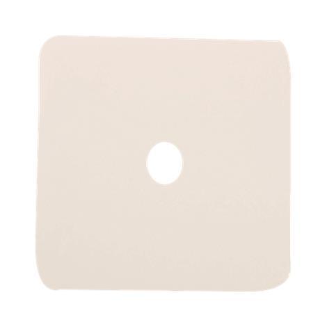 Marlen Skin Shield Protective Adhesive Skin Barrier