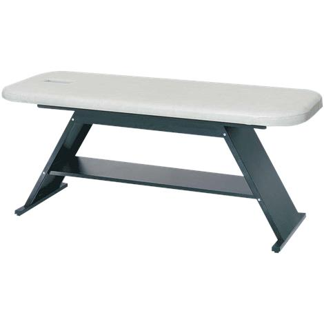 Bailey Professional Bariatric Treatment Table