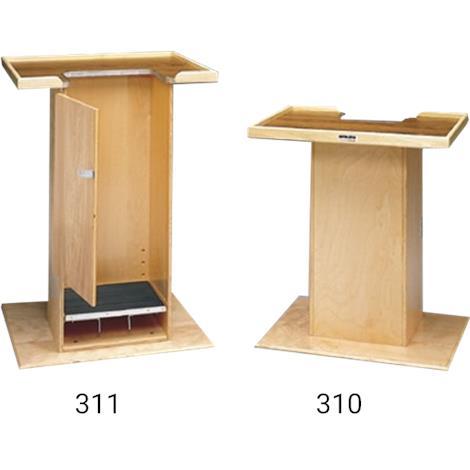 Buy Bailey Individual Standing Box