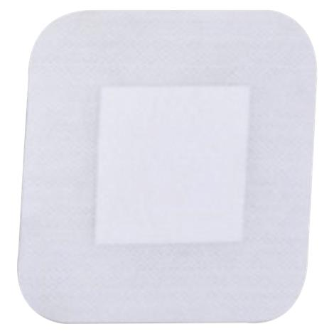 Buy ReliaMed Sterile Bordered Gauze Dressings