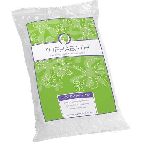 Therabath Paraffin Refill Beads