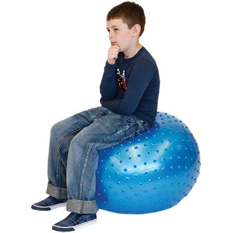 Fun And Function Tactile Sensory Ball Tactile Balls