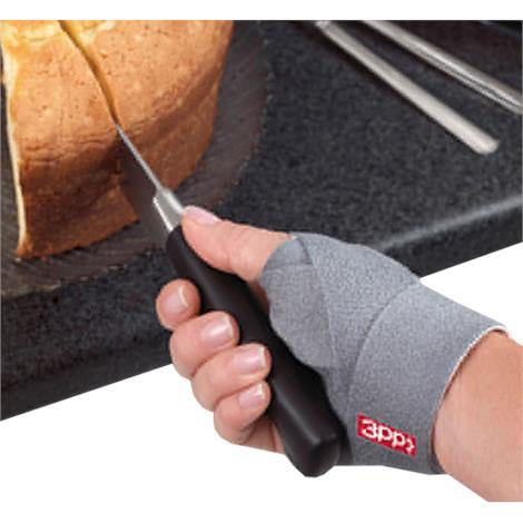 3pp ThumSling Thumb Brace