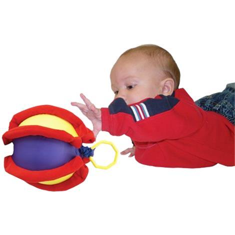 Mini Rib-it Ball