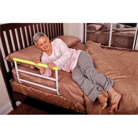 Clarke Safety Glo Bedside Hand Rail
