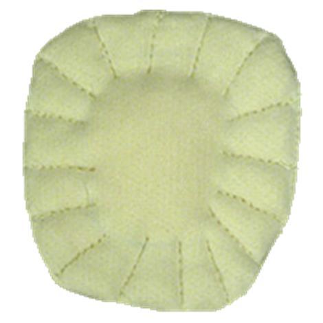 JoViPak Palm Pad
