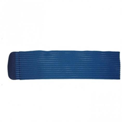 Buy Breg Polar Wrap Replacement Compression strap