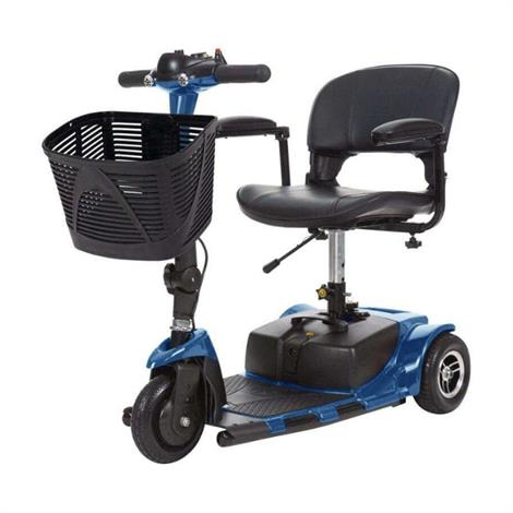 Buy Vive Mobility 3-Wheel Mobility Scooter
