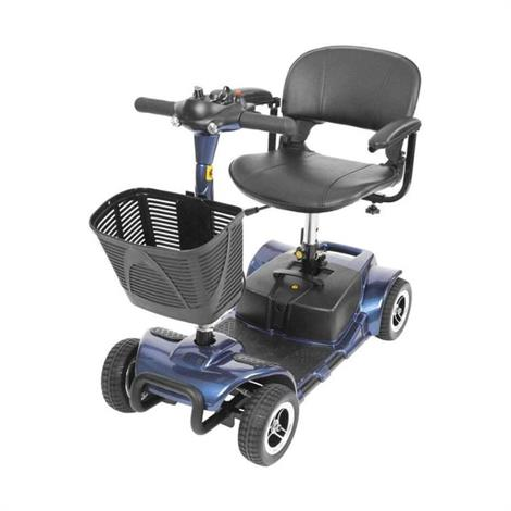 Buy Vive Mobility 4-Wheel Mobility Scooter