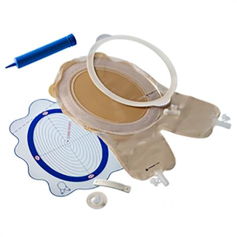 Buy Coloplast Two-Piece Cut-To-Fit Fistula And Wound Management System