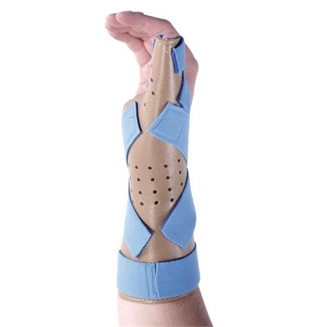 Buy Alimed Freedom Wrist And Thumb Spica