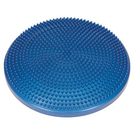 Buy Aeromat Balance Disc Cushion