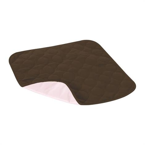 Essential Medical Quik-Sorb Polyester Furniture Protector Pad