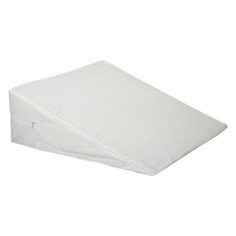 Bilt-Rite Elevating Bed Wedge