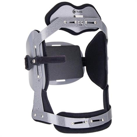 Buy Trulife C35 Hyperextension Orthosis with Pelvic Band