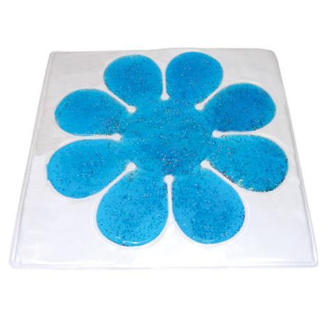 Skil-Care Flower Gel Pad