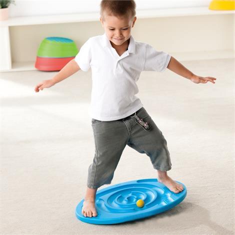 Weplay Maze Balance Board