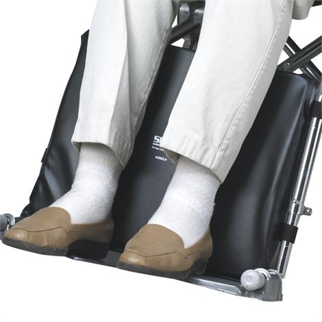 Skil-Care Wheelchair Leg Pad