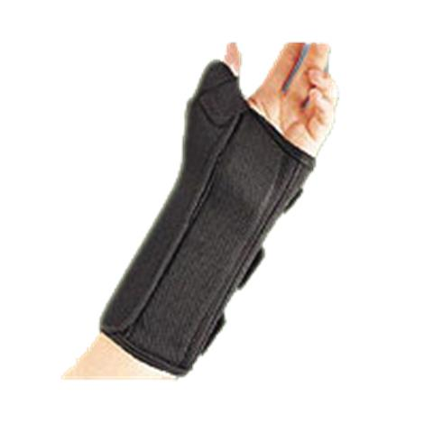 FLA Orthopedics ProLite Wrist Brace with Abducted Thumb