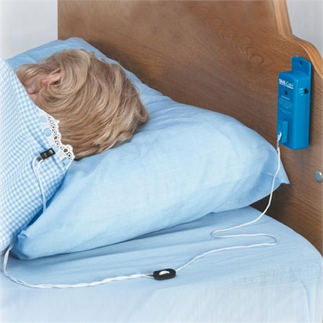 Skil-Care Personal Alarm For Chair Or Bed