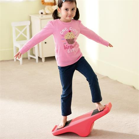 Weplay Rocking See Saw Balance Board