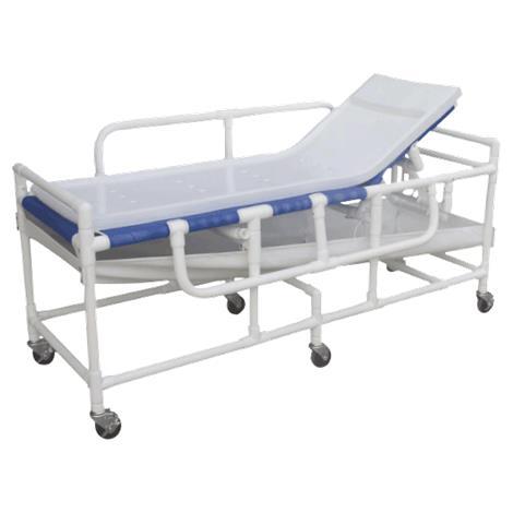 Buy Graham-Field PVC Shower Bed
