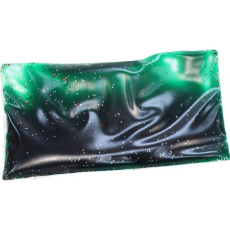 Weighted Gel Lap Pad