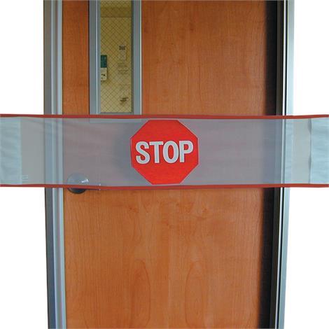 Buy Posey Door Guard
