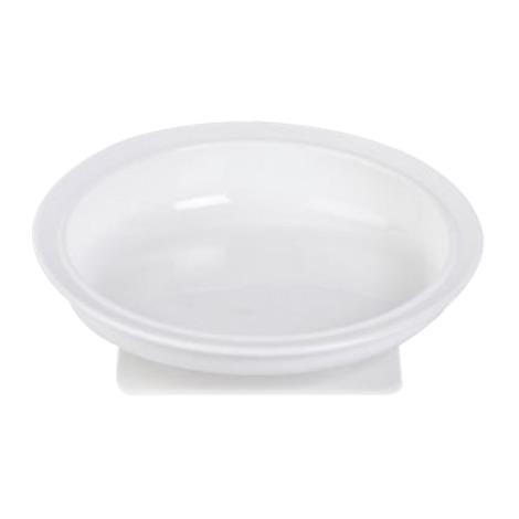 Buy Freedom Scoop Plate With Suction Pad