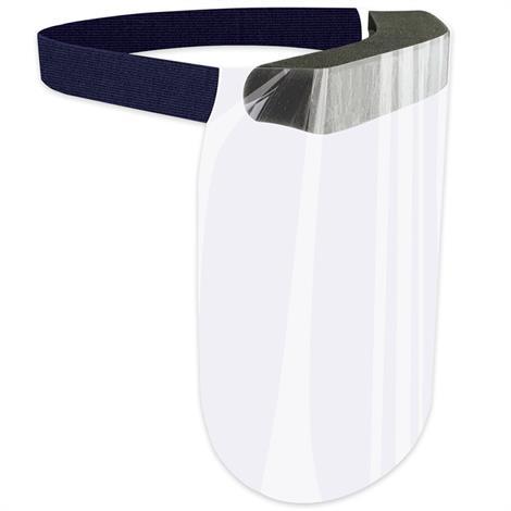 Buy Seal Tight Face Shield