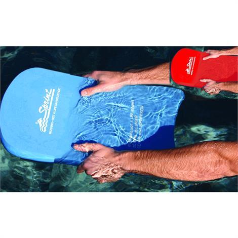 Sprint Aquatics Team Kickboard