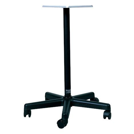 Precision Medical Roll Stand