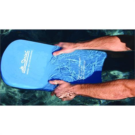 Sprint Aquatics Kickboard