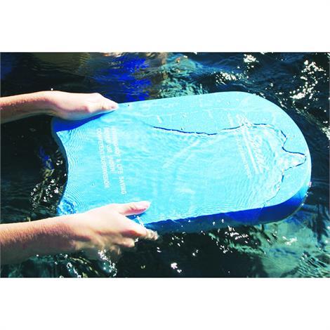 Sprint Aquatics Mini Team Kickboard