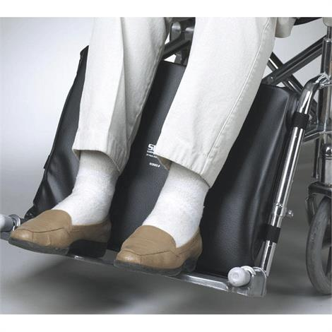 Alimed SkiL-Care Wheelchair Leg Support Pad