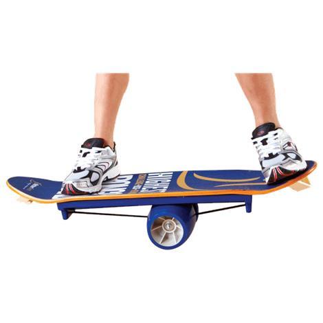 Buy Fitter Bongo Balance Board