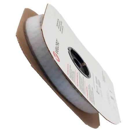 Buy Velcro Extra Sticky Back Nylon Splinting Loop With Strong Adhesive