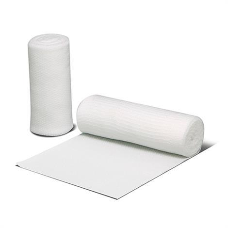 Hartmann-Conco Sterile Conforming Stretch Bandage